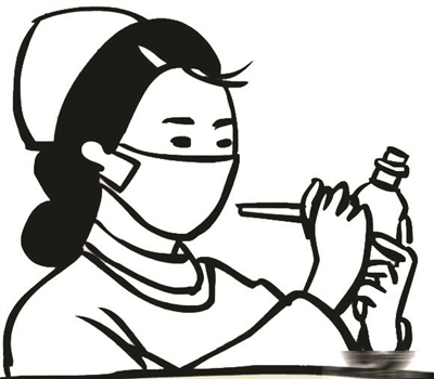 动漫 简笔画 卡通 漫画 手绘 头像 线稿 400_350