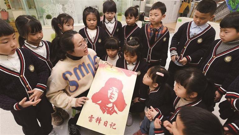 台州市路桥区第五届人民代表大会第五次会议隆重开幕